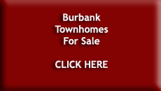 Search Burbank Townhomes For Sale