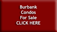 Burbank Condos For Sale